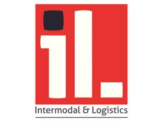 Viitorul în transportul containerizat de mărfuri