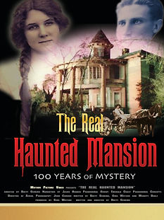 RealHauntedMansion-AMAZON1 copy.jpg