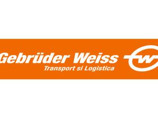 Gebrüder Weiss lansează serviciul de livrări la domiciliu în România