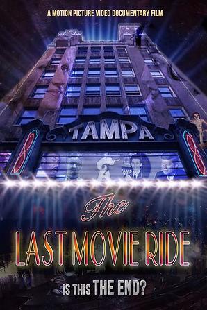 LastMovieRidePoster.jpg