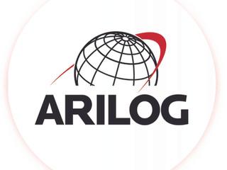 Adunarea Generală a membrilor ARILOG - 22 septembrie 2021