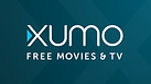 XUMO-2.png, Ghosts Behind the Screen, Documentary, Film, Xumo, Free