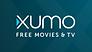 XUMO-2.png, Real Haunts, Documentary, Film