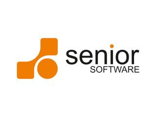 Libris.ro gestionează cel mai mare depozit de carte din țară cu WMS de la Senior Software