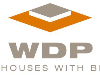 WDP construiește o hală de 60.000 m² pentru Pirelli în Slatina