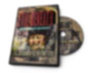 Evil Beneath DVD, Amazon, Film, St. Augustine, Documentary, Haunted