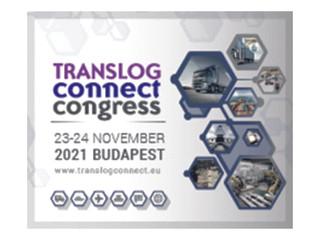TRANSLOG Connect Congress