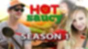 HotSaucySeason1.jpg