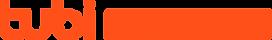 orange Tubi horiz.png, Motion Picture Video