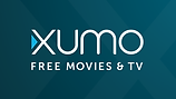 XUMO-2.png, Real Haunts: Ghost Towns, Documentary, Streaming, now playing