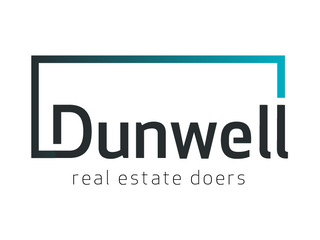 Dunwell Market Report 2019 - Industrial Real Estate in Romania