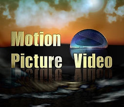 MPV, Motion Picture Video, Halloween, Movies, Horror, The Real Haunted Mansion, Trailer, 2020, Ghosts Behind the Screen, Real Haunts, Spirits in the Storm, Evil Beneath, Brett Gerking