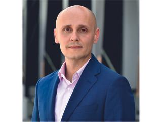 Paul Niță a fost desemnat Președinte ARILOG