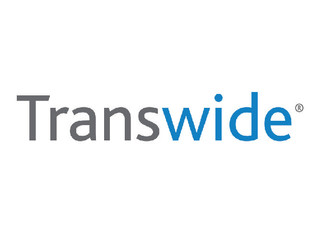 Calculate your savings in less than 2 minutes using Transwide app