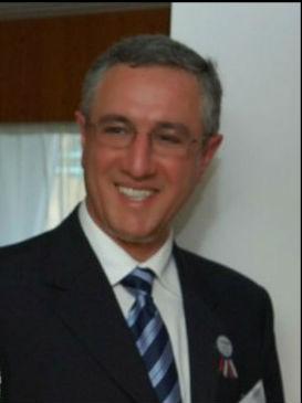 S.Jevtić