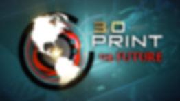 3DPRINT-LOGO-1920X1080.jpg