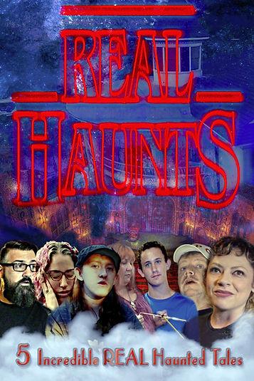 RealHauntsFilmhub.jpg