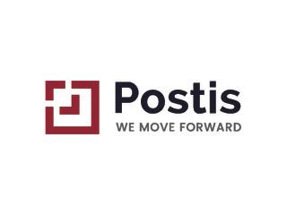 Start-up-ul LogTech Postis oferă retailerilor acces gratuit la tehnologiile sale, de Black Friday