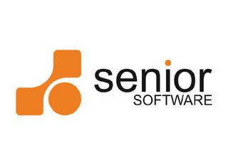 Delaco implements Senior Software's Warehouse Management System