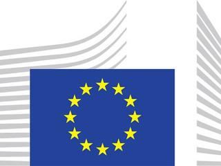 Ghid elaborat de Comisia Europeană pentru culoare verzi
