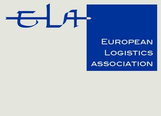 update: COVID19 ELA statement