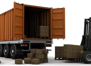 Vizibilitatea în Supply Chain