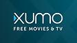 3D Print Masters, Xumo, Logo, Free, Documentary, Film, Motion Picture Video, Scott Tarcy, Bart Briggs, Naomi Wu