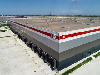 Coca-Cola HBC România și Mobexpert sunt noii chiriași ai P3 Bucharest A1
