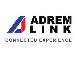 Comunicat ADREM LINK