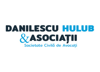 Danilescu Hulub și Asociații