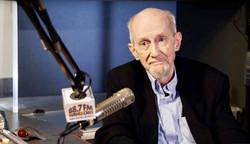 The late John Bohannon RIP Buddy