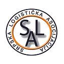 SAL_logo_pt site.jpg
