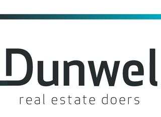 Dunwell securizează 2.500 mp de spații de depozitare pentru Farmasi