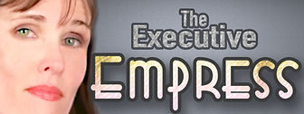 The Executive Empress, documentary, women, film, entrepreneur, movie, Julie Wilder, streaming