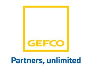 GEFCO România are un nou Director General