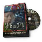 Spirits in the Storm, DVD, MPV