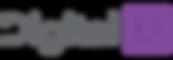 digitalu_logo.png