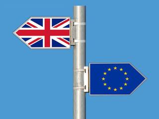 Acordul comercial și de cooperare Uniunea Europeană - Regatul Unit. Reguli de origine