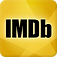 Ghosts Behind the Screen IMDB
