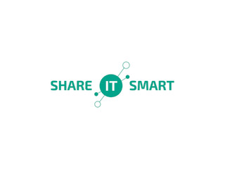 Program cursuri Share IT Smart