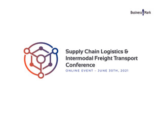 Supply Chain Logistics & Intermodal Freight Transport Conference