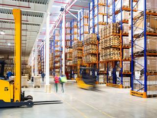 Cum puteți gestiona întregul proces logistic cu 3PL Dynamic? eveniment virtual