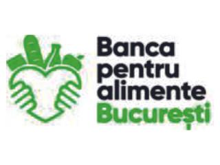 Asociația Banca pentru Colectarea și Distribuția Alimentelor
