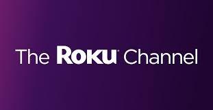 ROKU CHANNEL.jpg, Evil Beneath, Documentary, Film