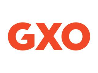 GXO comunică rezultatele unui sondaj global privind comerțul electronic și returul produselor
