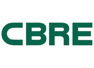 CBRE consiliază închirierea a 18.000 mp de spații industriale în Timișoara