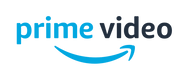 Dueling Dragons, Amazon, Prime Video, Free with Prime, Documentary, film, Orlando, Florida, Dragon boats