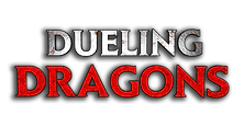 Dueling Dragons Film