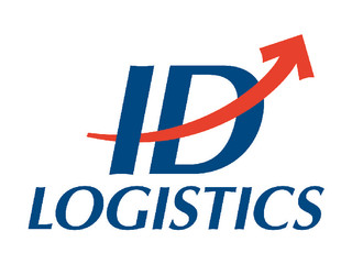 ID Logistics a împlinit un an de activitate fructuoasă în România