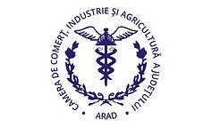 Logo CCIA_RO.jpg
